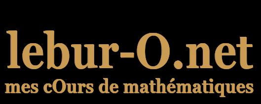 leBur-O.net